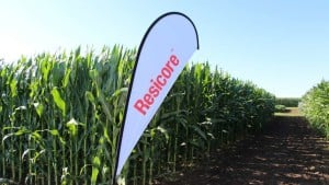 Dow AgroSciences Receives EPA Registration For Resicore Herbicide