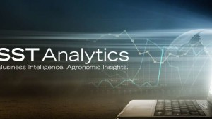 SST Analytics Helps Ag Retailers Navigate Down Economy