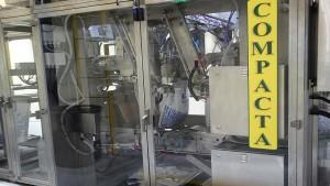 Yara Stockton Automated Bagging Line Ready For 2016 Season