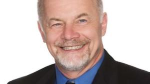 Wacker Neuson Names New North American Regional President