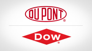 DuPont, Dow Announce Site Structure Of Intended Agriculture Company