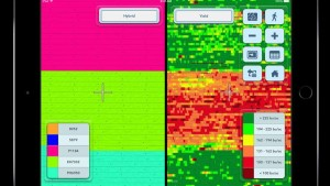 Climate FieldView Suite Launched