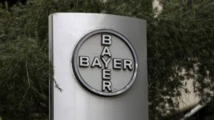 Reuters: Bayer to Sell Digital Farming Business to Win Approval for Monsanto Deal