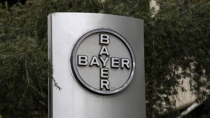 Bayer Makes New Offer For Monsanto