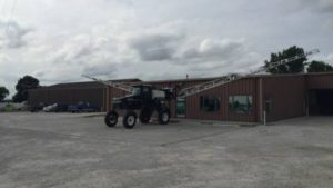 Fertilizer Dealer Supply Joins GVM