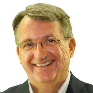 Jim Budzynski