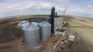 Wheat Growers, North Central Merger: 6 Things You Need to Know About the New Cooperative