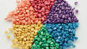 Clariant To Show Seed Colorants At Crops & Chemicals USA 2016