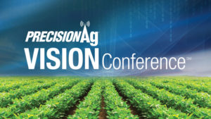 Six Reasons Senior Executives Must Attend The First-Ever <i>PrecisionAg</i> Vision Conference