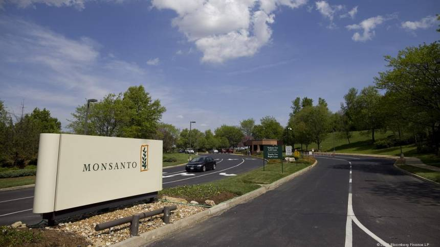 monsanto expansion Monsanto shares board members with other corporations such as issues related to extension and expansion of alternative simplified research and development.