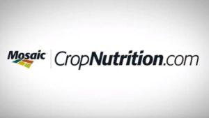 CropNutrition.com Now Mobile Optimized