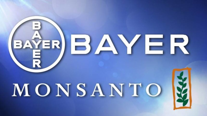 Bayer-Monsanto Mega-Merger: 6 Things You Need To Know