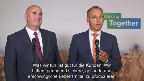 bayer-monsanto-video