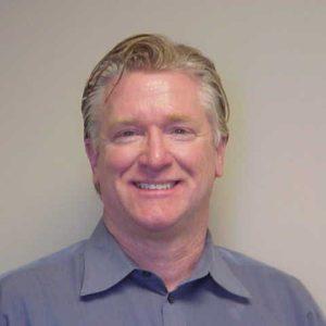 Jim Reiss Precision Laboratories