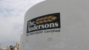 The Andersons To Sell Farm Center Locations In Florida