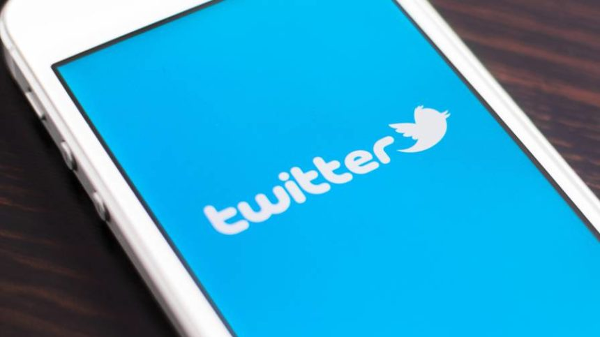 15 Twitter Accounts Every Ag Professional Must Follow