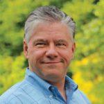 Eric Sfiligoj 2016