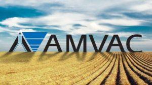 AMVAC Names Neil DeStefano Director, Portfolio Management