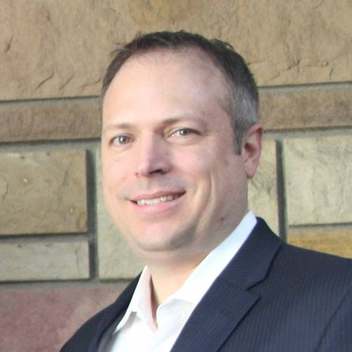 Jim Krebsbach