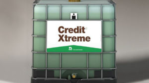 Credit Xtreme Handling and Mixing Best Practices