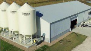 Wilbur-Ellis Acquires Nebraska Seed Retailer