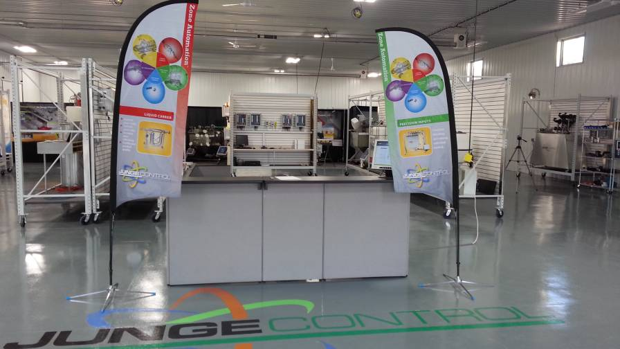 Junge Innovation Center