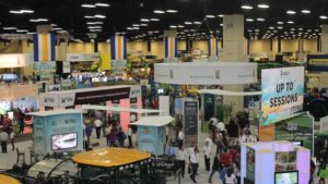 Commodity Classic 2017: Growers' Three Wishes