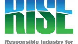 RISE Unveils Updated Logo Representing The Association's History, Future