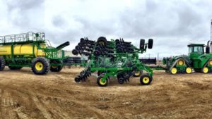 Top 10 Twitter Pics for #Plant17