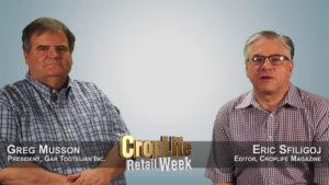 An Inside Look at Award Winning Ag Retailer Gar Tootelian