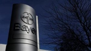 Bayer to Sell Liberty Business to Seal Monsanto Deal