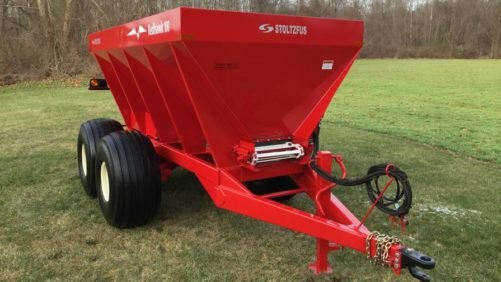stoltzfus-ground-drive-spreader-1