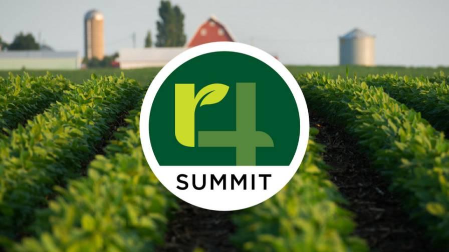 4R-Summit