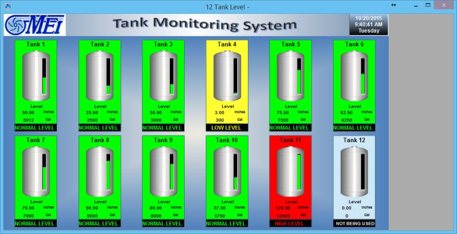 Murray-tank-monitoring
