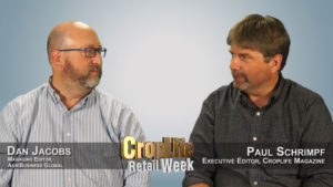 Retail Week: Upcoming State of Distribution Report, Consolidation Update