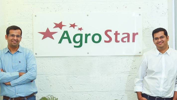 How AgroStar Is Leading the Way to Simplify India's Distribution