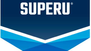 Protected: SUPERU® Fertilizer Production Capacity Expanded