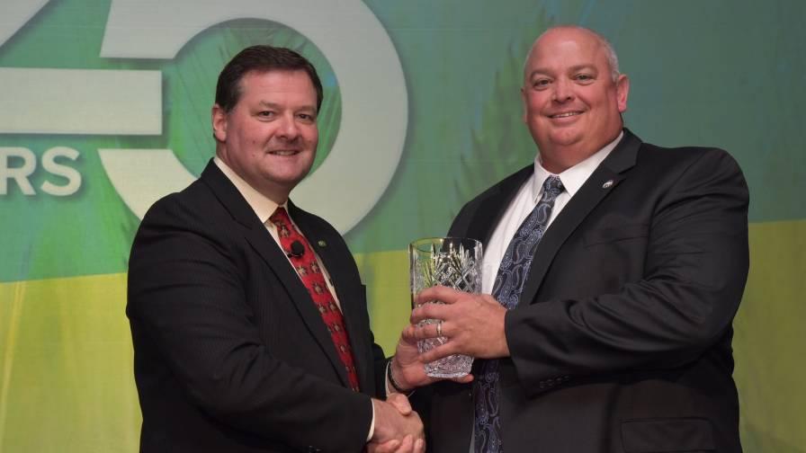 Steve-Nielsen-ARA-Award