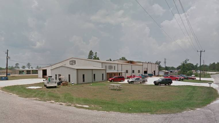 Tiger-Sul Alabama Sulphur Bentonite Facility Fully Operational