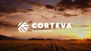 DowDuPont Names New Ag Spinoff