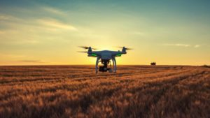 5 Steps to Setting Up an Ag Drone Operation