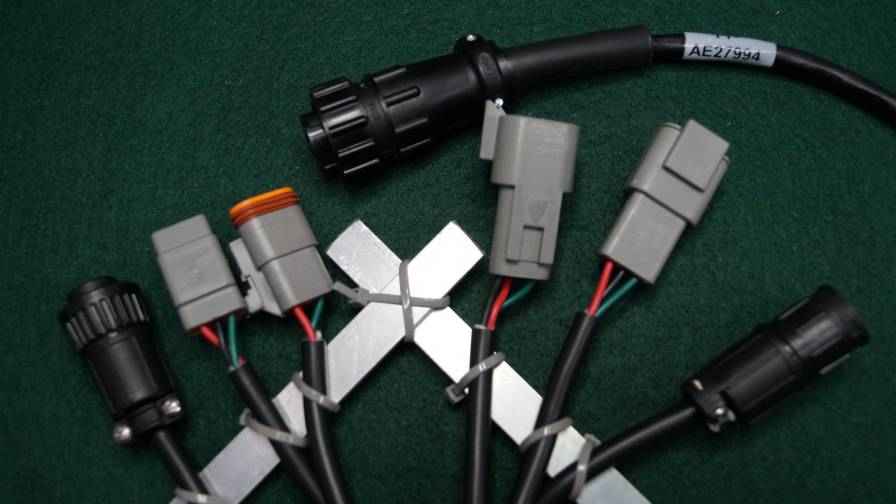 In-Line-Sensor-cable-is-designed-to-interface-with-RAVEN-sensor-components