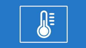 Daily Dicamba Update: Temperature Inversion Knowledge Critical for Dicamba Success