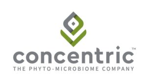Inocucor Changes Name to Concentric Ag