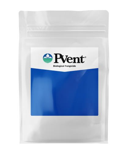 PVent-Product-Shot