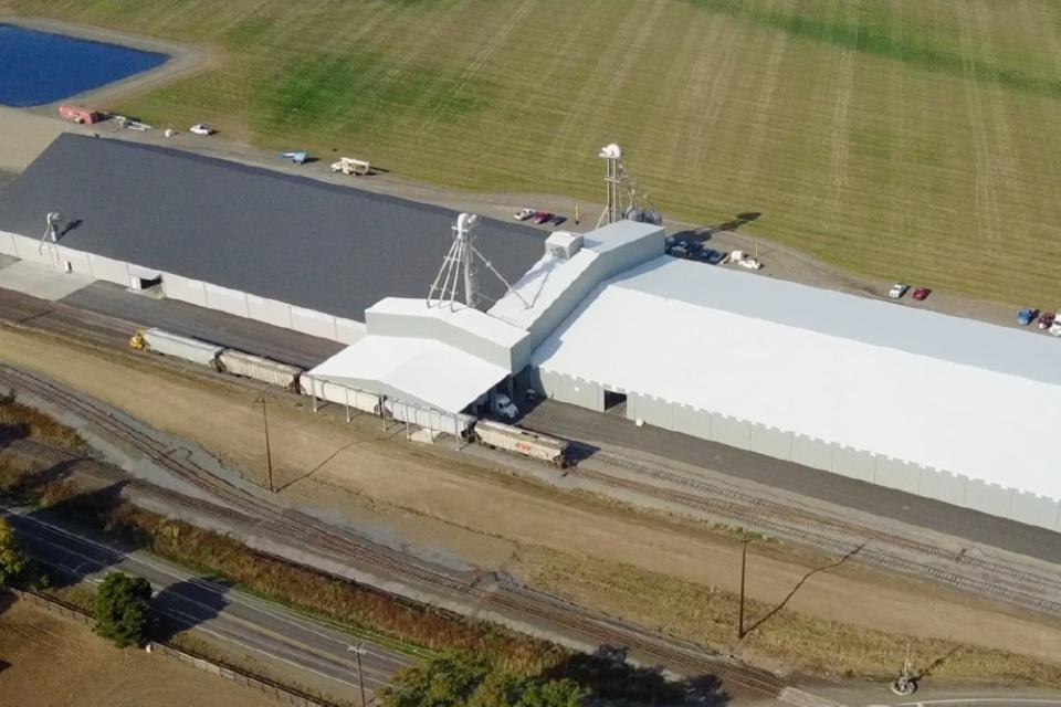 Aerial-photo-of-Marion-Ag-Service
