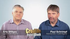 Accelerator Wrap-Up, Trade Tariffs, and Kansas Coops Merging